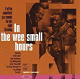 In The Wee Small Hours Various Artists