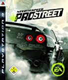 echange, troc Need for Speed - Pro Street [import allemand]