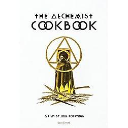 The Alchemist Cookbook [Blu-ray]