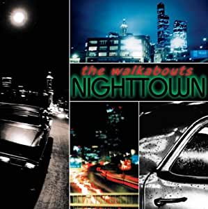 Nighttown (Deluxe) [Vinyl LP] [Vinyl LP]