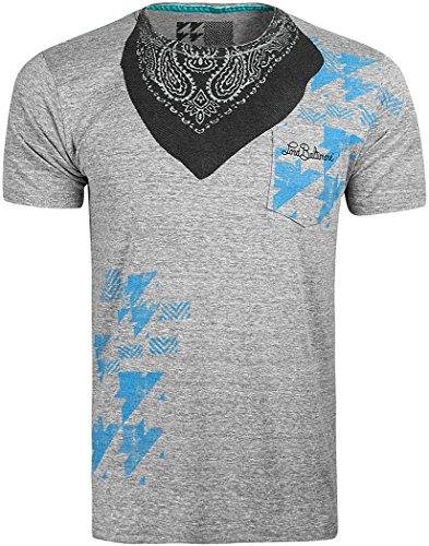 lord-baltimore-american-specialita-graphic-t-shirt-bandit-grey-m