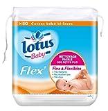 Lotus Baby Flex