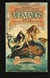 Mermaids! (0441525679) by Jack Dann