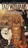 Tailchaser&#39;s Song
