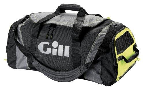 GILL Cargo Bag - Sporttasche Reisetasche 70 Ltr.
