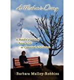 img - for A Mother's Diary: A Family's Journey from ADD to Chemical ADDiction (Paperback) - Common book / textbook / text book