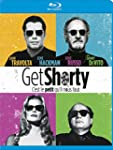 Get Shorty 20th Anniversary Edition (...