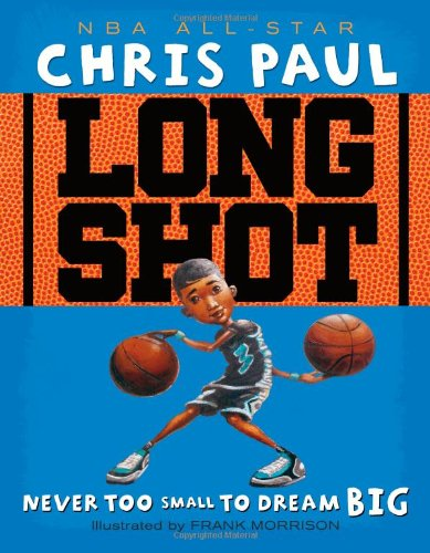 Shot Book Quotes http://www.quotestemple.com/Quotes/chris-paul-quote-we-really-buckled-down-when-we-had-to-i-think-pj-brown-s-steal-was-the-play