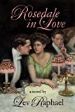 Rosedale In Love (The House of Mirth Revisited)