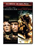 Casualties of War/ Black Hawk Down (B...