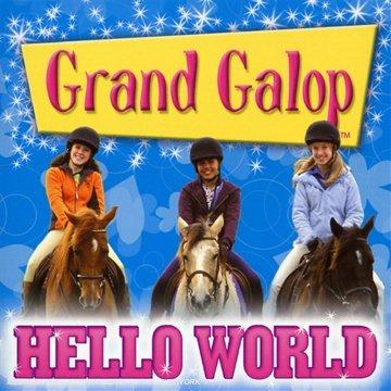 grand-galop-hello-world
