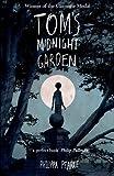 Tom's Midnight Garden: Reissue