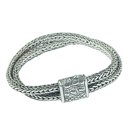 1974-artisan-crafted-crocodile-collection-mens-sterling-silver-double-chain-bracelet-8