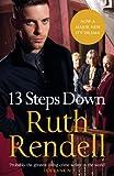 Ruth Rendell Thirteen Steps Down