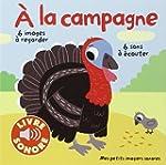� la campagne: 6 images � regarder, 6...