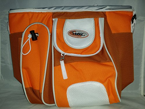 Small Cooler Bags back-629185