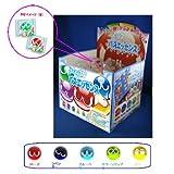 ぷよぷよ7 バスエッセンス BOX(浴玩)