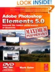 Adobe Photoshop Elements 5.0 Maximum...