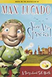 You Are Special [Import]