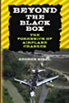 Beyond the Black Box: The Forensics o...