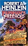 Farnham's Freehold (1416520937) by Robert A. Heinlein