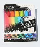 Edge Stix Blendable Hair Color