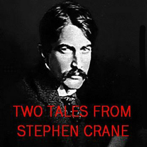 "a literary analysis of the characters in the open boat by stephen crane ""the open boat"" lesson plans, summary, and analysis ""the open boat"" analysis create suspense and then observe how stephen crane does it character."