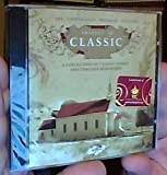 img - for Project M Classic: A Collection of Classic Songs and Timeless Reminders (The Cooperative Program Presents) book / textbook / text book