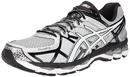 asics-mens-gel-kayano-21-running-shoelightning-white-black9-m-us