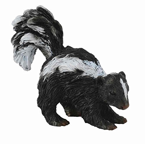 CollectA Skunk Figure