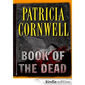 Book of the Dead (A Scarpetta Novel)