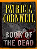 Book of the Dead (The Scarpetta Series 15)