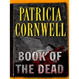 Book of the Dead (Kay Scarpetta)
