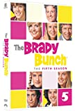 Brady Bunch: The Complete Final Season