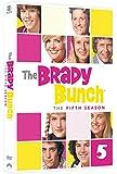 Brady Bunch: The Complete Final Season