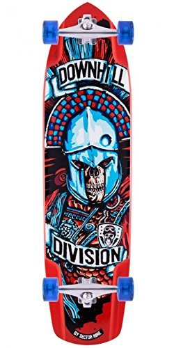 sector-9-javelin-downhill-division-complete-longboard-skateboard-new-on-sale-by-sector-9