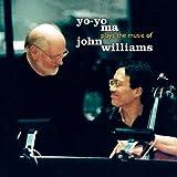 Yo-Yo Ma Plays the Music of John Williams
