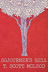 Sojourner's Hell