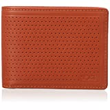 TUMI Men's Bowery Double Billfold