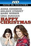 Happy Christmas (AIV)
