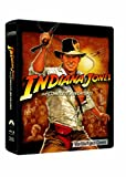 Indiana Jones The