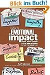 Writing for emotional impact : advanc...