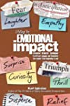 Writing for emotional impact : advanc...