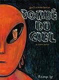 Tombé du ciel par Christophe Gaultier