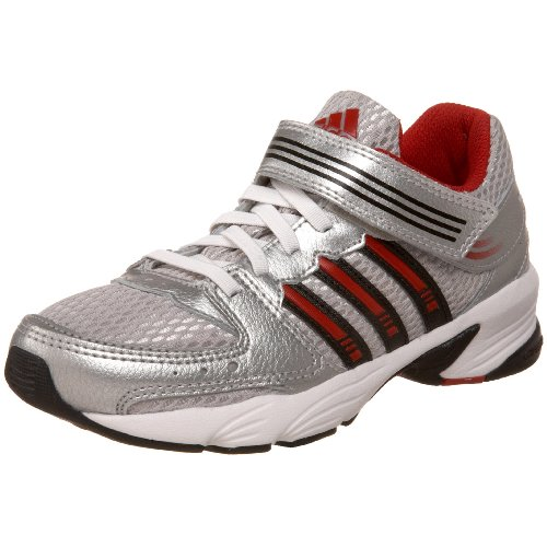 Picture of adidas Little Kid/Big Kid HyperRun 3 US AC Running Shoe B002DW9POK (Adidas Running Shoes)