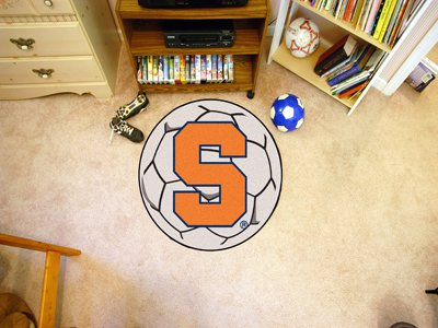 Syracuse Orange 29
