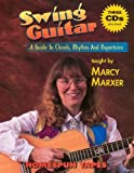 Marcy Marxer Swing Guitar