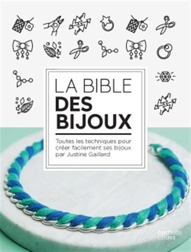 bible-des-bijoux-50-techniques-et-100-creations-diy