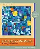 グレゴリー GREGORY Macroeconomics