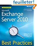 Microsoft Exchange Server 2010 Best P...